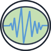 Frequency Generator icon