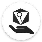 Mansions Of Madness Dice Roller icon