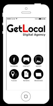 Get Local poster