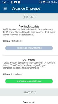 I9 Brasil apk screenshot