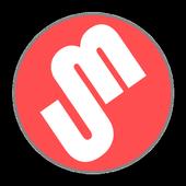 NoMess (Unreleased) icon