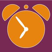 EasySlot icon