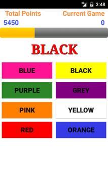 Click the Color screenshot 5