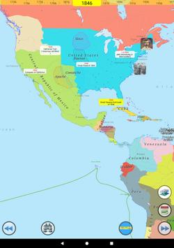 World history atlas trial for android apk download world history atlas trial screenshot 8 gumiabroncs Gallery