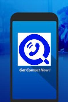 Get Contact 2018 screenshot 3