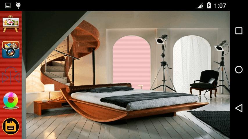 Bedroom Selfie For Android Apk Download