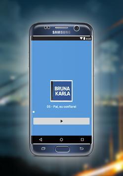 Bruna Karla screenshot 1