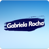 Gabriela Rocha Mp3 icon