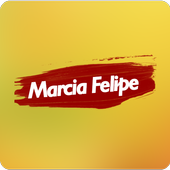 Marcia Felipe mp3 icon