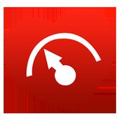 Tester Love icon