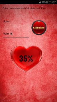 Tester Love screenshot 5