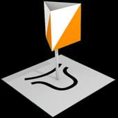 Clue symbol quiz (Demo) icon