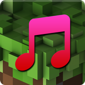 Songs Minecraft icon