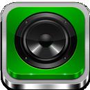Notification sounds ringtones APK