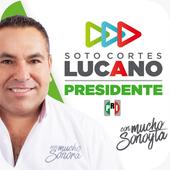 Lucano18 icon