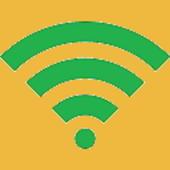 Wireless Meter Data Server icon