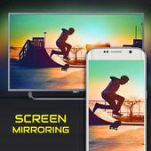 Screen Mirroring Four LG TV for Android - APK Download