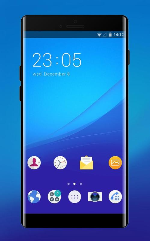 Themes for sony xperia neo v for android apk download.