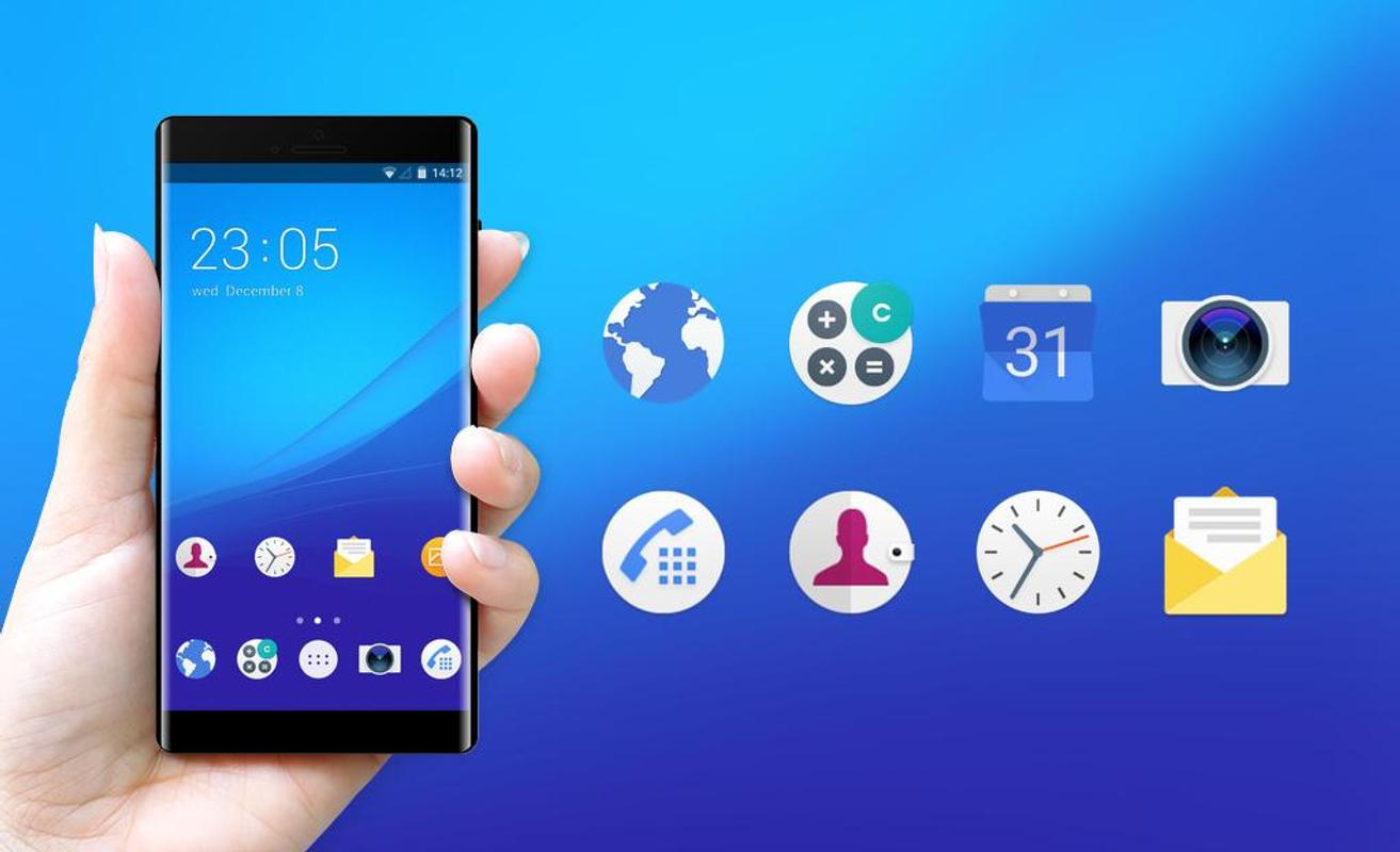 Themes for sony xperia neo l for android apk download.