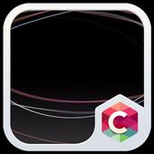 Theme for Xperia XA1 HD icon