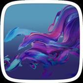 Theme for Sony XZ icon