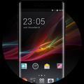 Theme for Sony Xperia Z HD