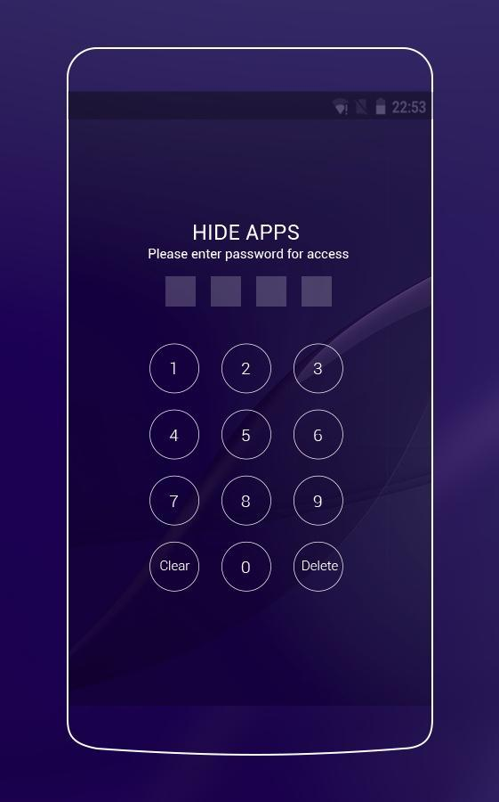 Theme Sony Xperia Z2 Wallpaper & Icon for Android - APK Download