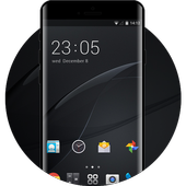Theme for Sony Xperia Z3 HD icon