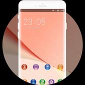 Theme for Sony Xperia ZL2 icon