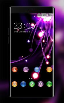 Theme for Sony Zylo Wallpaper HD poster
