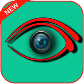 Hidden Camera Detection - Identifier Detectorit icon
