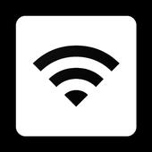 공공와이파이찾기 icon