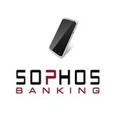 SophosApps icon