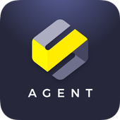 RealAgent icon