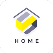 RealHome icon