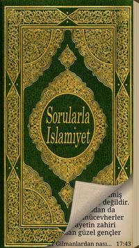 Sorularla Islamiyet poster