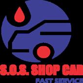 sosshopcar icon