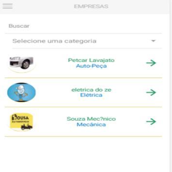 sosshopcar screenshot 1