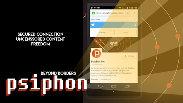 Vpn Psiphon pro Guide for Android - APK Download