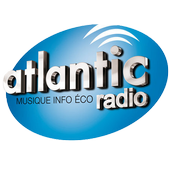 ATLANTIC RADIO icon