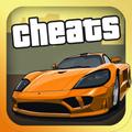Cheats GTA SA