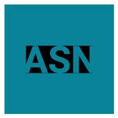 ASN 2017 icon