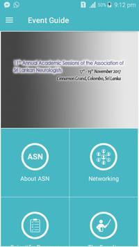ASN 2017 poster