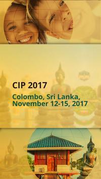 CIP 2017 screenshot 2