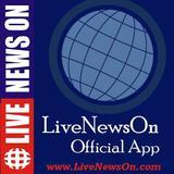 Watch Live America News Stream