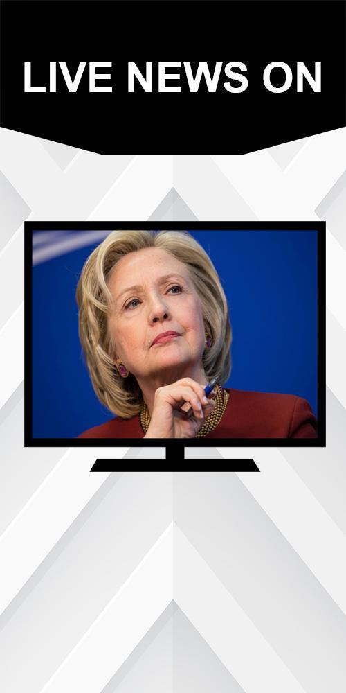 Watch Live America News Stream for Android - APK Download
