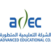 الشركة التعليمية المتقدمة - 2017 icon
