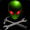 Root Toolkit for Android™ icon