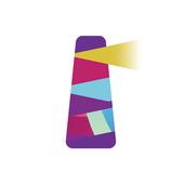 فنار - منصة رواد الأعمال icon