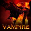Satan Vampire Hell
